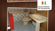 A vendre - Maison/villa - ST BONNET PRES RIOM (63200) - 6 pièces - 93m²