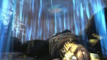 Let's Play Half Life 2 Episode 2 #01 [Deutsch][HD] - Wir sind wieder da!