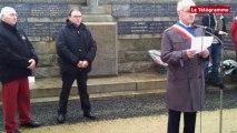 Bugaled Breizh. Le maire de Loctudy réclame vérité et justice