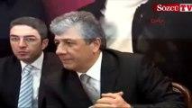 Balbay'dan Başbakan Erdoğan'a şok sözler