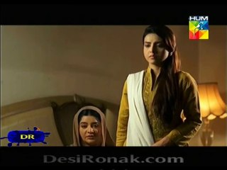 Aseer Zadi - Episode 23 - January 18, 2014 - Part 2