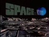 Cosmos 1999 - Saison 1 - Episode 2 -  Une question de vie ou de mort