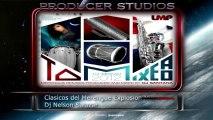 Clasicos del Merengue Explosion Mix ♫♫ Mezclas Rumberas ♫