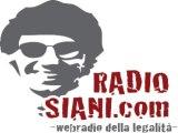 Yalla Yalla, Radio Siani - 28/12/2013