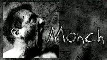 MONCH - Photographe / Artiste plasticien - Portrait d'Artiste