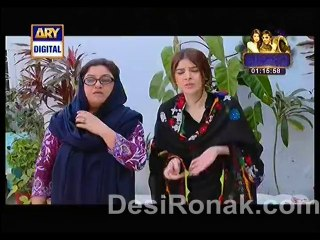 BulBulay - Episode 275 - January 19, 2014 - Part 2