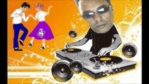 MR DJ PLAY  THOSE OLDIES