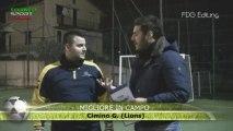 Torneo Sport Italia - Quarti di Andata - Medium Cup - Lions - Spurs_1-0