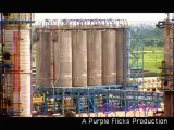 CORPORATE FILM FOR INDORAMA PETROCHEMICALS BY PURPLE FLICKS