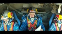 ES - Best of Camión - Dakar 2014