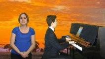 Piyano Fon Müzikleri Değmen Benim Gamlı Yaslı Gönlüme Şarkı Sözü Alternatif Türkü Sitesi BAĞLAMA piyanist solo, piyano resital,piyano fan müsik ,piano enstrümantal,oyun havası,özel ders,öğrenmek,öğren,öğrenci,ölçü,özel kurs,master klas GENEL KISA SAP EZE