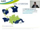 Yves FAURE -SIOM -traitement des déchets en Ile-de-France