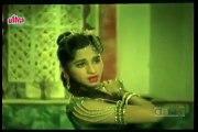 LATA MANGESHKAR - Jaane Kaisa Chhane Laga Nasha Ye Pyar Ka - ZABAK