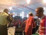 Dama Dum Mast Kalander _ Punjabi Superhit Songs _ Live _ Babu Chandigarhia _Punjabi Popular Music