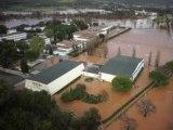 Inondations: le Var très touché par les intempéries - 20/01
