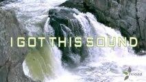 Andrea Bruno - I Got This Sound (Original Mix Preview) - [Reload Records]