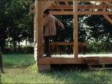 CINEMA/CULTURE : 12 Years a Slave : Un film Excellent, Salutaire, Sadique et Déroutant