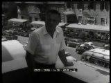 Il racconto di Kramer reduce dal Festival di Mosca: i giurati occidentali hanno sostenuto fino in fondo la candidatura al Gran Premio di 'Otto e mezzo'. Quando i giurati orientali si sono aggiunti ai colleghi occidentali.. per i sovietici - che conda..