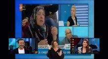 Al Dedi Git Dedi 2 (2014)