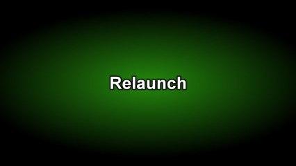 Neuerungen 2014 - Relaunch - Games-Panorama HD DE