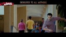 Yevadu Movie Post Release Trailer 01 - Movies Media
