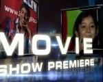 IndiaGlitz Advertisement - Bollywood, Tamil, Telugu, Malayalam and Kannada Movies