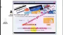 Amazon Gift Card Generator Working Amazon Gift Code Hack, How To Get Free Amazon Gift Cards,