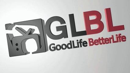 Michel de Boer GoodLife BetterLife