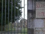 Oradour-sur-Glane: des rescapés répondent au témoignage exclusif d'un ancien nazi sur BFMTV - 20/01
