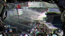 TitanFall - Leaked Closed Alpha Gameplay #4