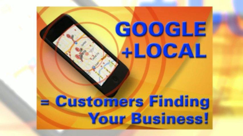 Online Marketing Company Phoenix | Local Online Marketing | ZipFire Marketing (480) 760-1792