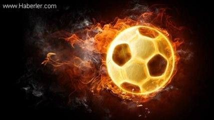 Atletico Madrid'e Çılgın Teklif!