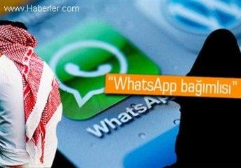 Whatsapp Yuva Yıktı