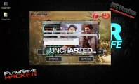 Uncharted Drakes Fortune PC Download