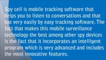 Spy mobile Banglore, phone tracking software Coimbatore, cell tracker Delhi India