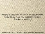 WHITE SHOULDERS by Evyan BATH POWDER 2.6 OZ for WOMEN Review