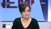 Voeux de François Hollande aux acteurs de l'entreprise et de l'emploi - Evénements