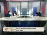 TARİH DEFTERİ-11/1. Bölüm-Hrant Dink-Ermeni Meselesi-I