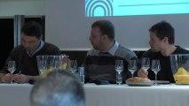 Dégustation-conseil - AOC-Vins de Moselle, cuvée 2013