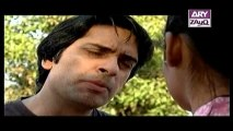 Mehmoodabad ki Malkaain, Episode 209, 20-01-14