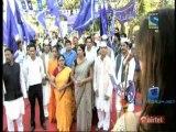 Desh Ki Beti - Nandini 21st January 2014 Video Watch Online