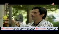 khodahafez-bache-Part 19