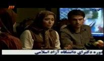 khodahafez-bache-Part 20