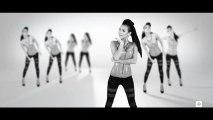 Bodybangers - Pump Up The Jam (Official Video)
