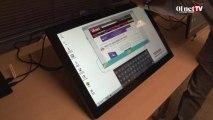 Duel d'écrans tactiles 27 pouces: Dell vs Iiyama - 21/01