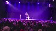 Artiste Magicien   Vice-Champion de France   Numéro de gala spectacle de magie   Magicien Paris