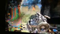 TitanFall - Leaked Closed Alpha Gameplay #11