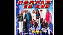 Nouvel Album Kompa du Sud l'irrésistible.. 2014 - 5 KAOTCHOU vol 9 / tropikprod