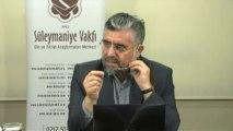 Prof. Dr. Abdulaziz Bayındır -- Mevlana Celaleddin Rumi hakkındaki düşünceleriniz nelerdir- - Fetva
