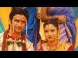 Sushant Singh Rajput & Ankita Lokhande Secretly Married In 2013 ?